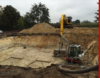 gebr-dijkhoff-grondwerk-woningbouw-utiliteitsbouw