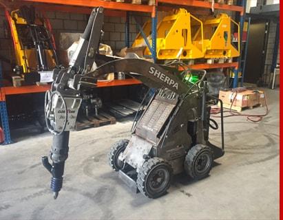 gebr-dijkhoff-innovatie-slooprobot