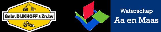 waterschap-logo